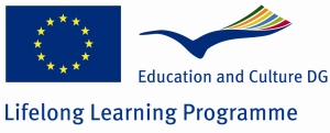logo_dg_education