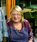 Merja