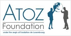 La Fondation Atoz