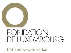 La Fondation luxembourg
