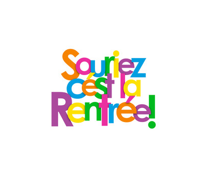 souriez-cest-la-rentree-1